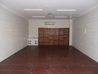 6/866-870 Beerburrum Rd Elimbah QLD 4516 - Image 2