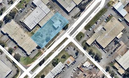 168 Kewdale Road, Kewdale WA 6105 - Image 1