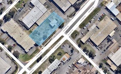 168 Kewdale Road Kewdale WA 6105 - Image 2