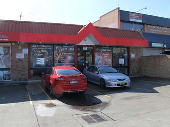 5/42-44 Queen Street Campbelltown NSW 2560 - Image 1