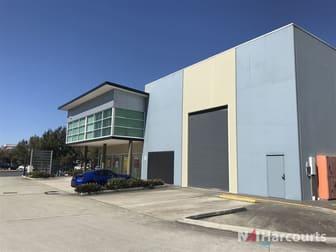 15/50 Parker Court Pinkenba QLD 4008 - Image 1