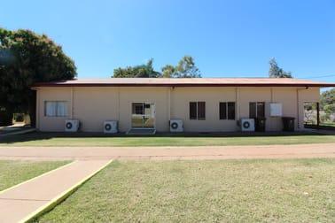83 Miles St Mount Isa QLD 4825 - Image 2