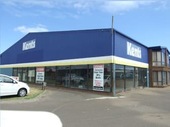 25 Albert Street Warrnambool VIC 3280 - Image 1