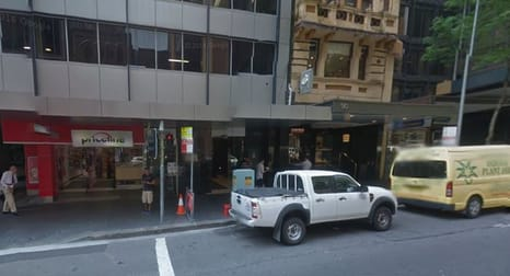 601/88 Pitt Street Sydney NSW 2000 - Image 1