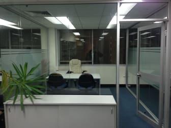 601/88 Pitt Street Sydney NSW 2000 - Image 2