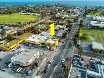 Shop 1, 122 Beach Road Christies Beach SA 5165 - Image 1