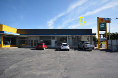 Shop 1, 122 Beach Road Christies Beach SA 5165 - Image 2