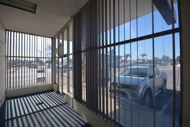 Shop 1, 122 Beach Road Christies Beach SA 5165 - Image 3