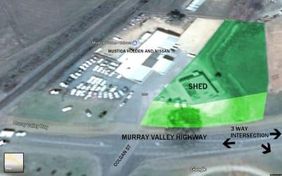 3667B Murray Valley Hwy St Cobram VIC 3644 - Image 2