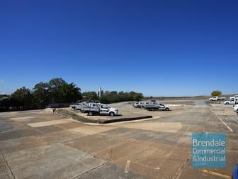 83 Kremzow Rd Brendale QLD 4500 - Image 2