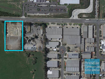 83 Kremzow Rd Brendale QLD 4500 - Image 3