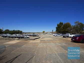 83 Kremzow Rd, Brendale QLD 4500 - Image 2