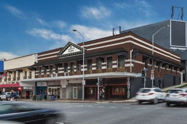 143 Wickham Street Fortitude Valley QLD 4006 - Image 1