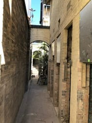 143 Wickham Street Fortitude Valley QLD 4006 - Image 3