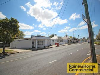 250 St Vincents Road, Banyo QLD 4014 - Image 1