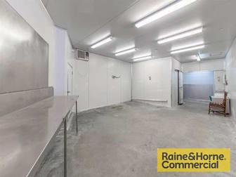 250 St Vincents Road, Banyo QLD 4014 - Image 2