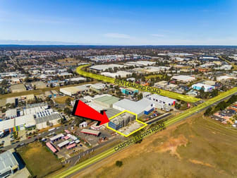 Lot 91 & 92 Campbelltown Road Minto NSW 2566 - Image 1