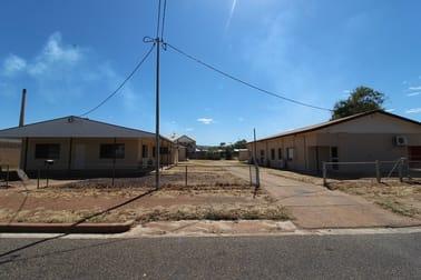 83 Miles St Mount Isa QLD 4825 - Image 3