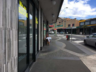 Shop 1/273 Lawrence Hargrave Drive Thirroul NSW 2515 - Image 2