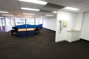 Brisbane City QLD 4000 - Image 3