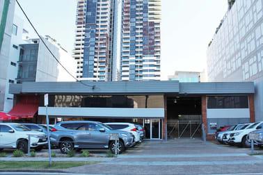 62 Hope Street South Brisbane QLD 4101 - Image 1
