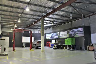 62 Hope Street South Brisbane QLD 4101 - Image 2