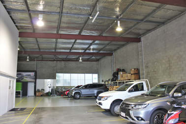 62 Hope Street South Brisbane QLD 4101 - Image 3