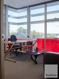 3/1-3 Business Drive Narangba QLD 4504 - Image 3