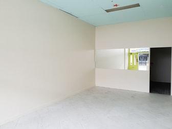 123 King Street, Newtown NSW 2042 - Image 3