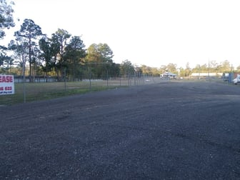 827-847 Beerburrum Road, Elimbah QLD 4516 - Image 3