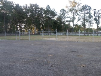 827-847 Beerburrum Road, Elimbah QLD 4516 - Image 1