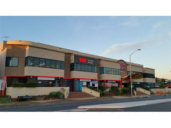 Ground/250 McCullogh Street Sunnybank QLD 4109 - Image 1