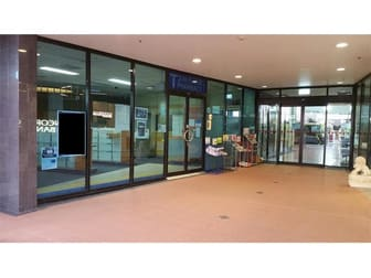 Ground/250 McCullogh Street Sunnybank QLD 4109 - Image 2