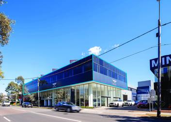O'Riordan Estate 61-67 O'Riordan Street Alexandria NSW 2015 - Image 1