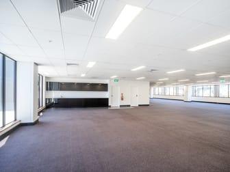 O'Riordan Estate 61-67 O'Riordan Street Alexandria NSW 2015 - Image 3