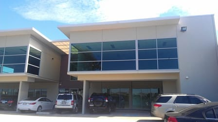 4/10 Moore Street, Acacia Ridge QLD 4110 - Image 1
