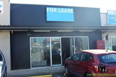 5/9 Elizabeth Avenue Clontarf QLD 4019 - Image 1