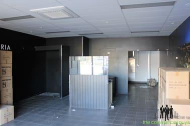 5/9 Elizabeth Avenue Clontarf QLD 4019 - Image 2