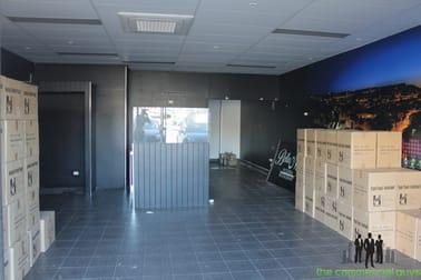 5/9 Elizabeth Avenue Clontarf QLD 4019 - Image 3