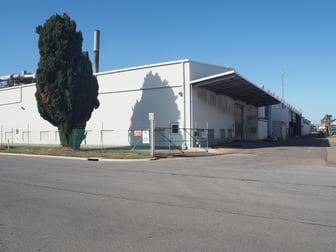34 Burleigh Avenue Woodville North SA 5012 - Image 1