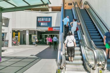 260A Liverpool Road Ashfield NSW 2131 - Image 3
