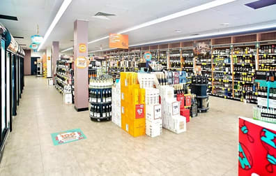 Ground Floor/370 Pacific Highway Lindfield NSW 2070 - Image 3
