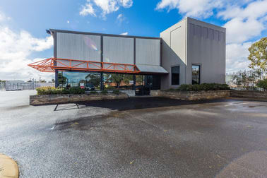 6 Beddingfield Street Davenport WA 6230 - Image 1