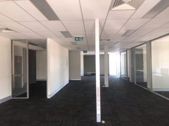 3/368 Earnshaw Road Banyo QLD 4014 - Image 2