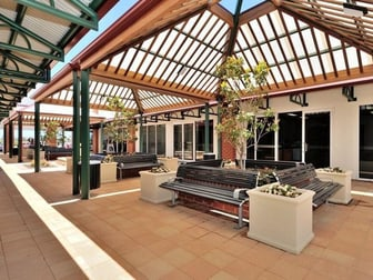 1/660 Great Northern Highway Herne Hill WA 6056 - Image 2