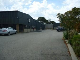 3/4 Elmsfield Road Midvale WA 6056 - Image 1