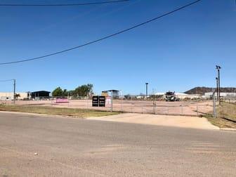 8-12 Elquestro Way, Bohle QLD 4818 - Image 2