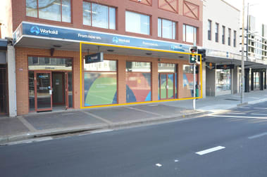 576-580 Hunter Street, Newcastle NSW 2300 - Image 1