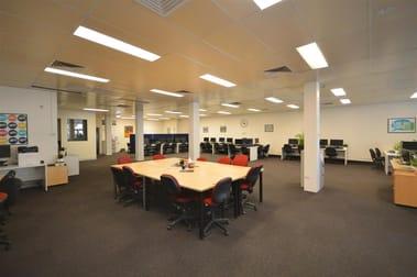 576-580 Hunter Street, Newcastle NSW 2300 - Image 2