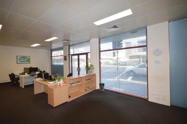 576-580 Hunter Street, Newcastle NSW 2300 - Image 3